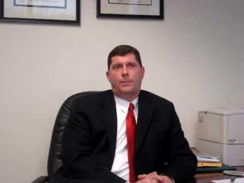 Steven Morgante CPA, Life's Financial Strategies