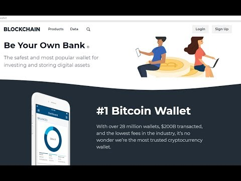cryptocurrency wallets no fee