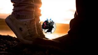 [FREE] Kim Cesarion - Undressed (LarsM Bootleg) - Freaky Friday