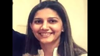 -joined-congress-party-sapna-chaudhary