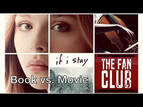 if i stay review Stayconnected is our swap, replace and restore service for eligible new mobiles update your browser to stay safe online if you're seeing this message,.
