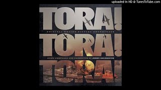 Main title-TORA! TORA! TORA!-Jerry Goldsmith-