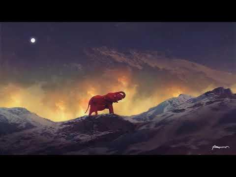 Audiomachine - Paramount (Mark Petrie - Epic Majestic Orchestral Music)