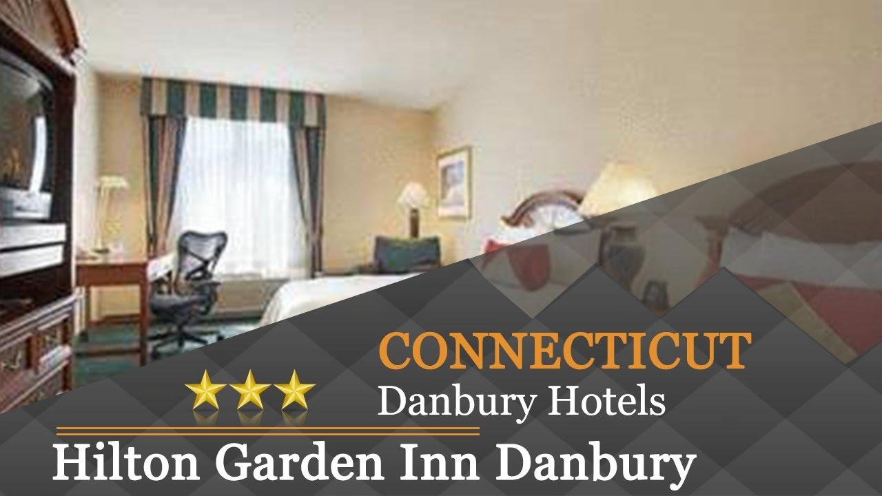 hilton garden inn danbury danbury hotels connecticut - Hilton Garden Inn Danbury
