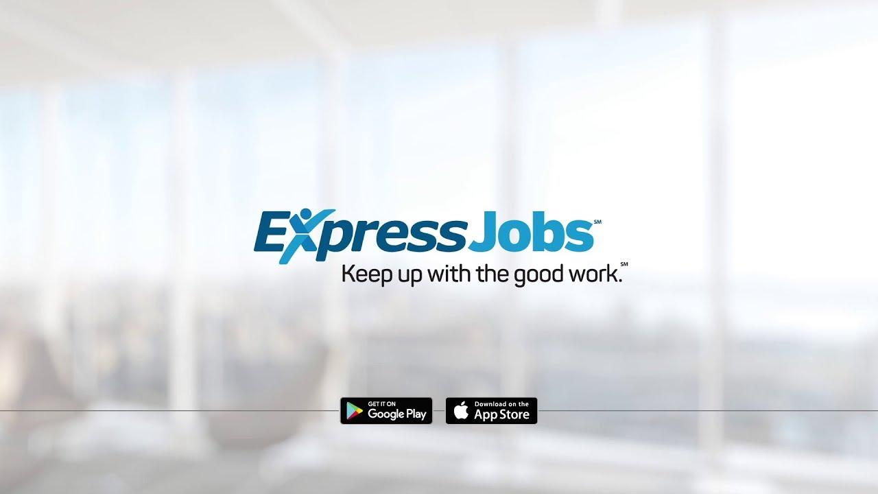Employment Agency in Colorado Springs, CO - Colorado Springs