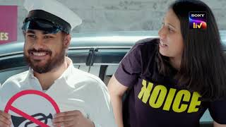 Crash Course Of Driving Lessons | Uncommon Sense With Saloni Images
