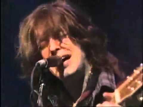 "The Waterboys: ""Fisherman's Blues"""
