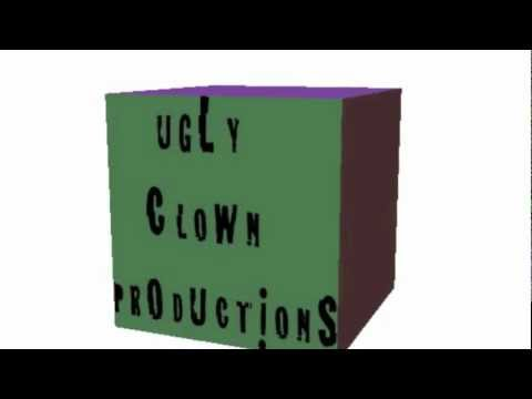 * UGLY CLOWN PRODUCTIONS * Stay Tuned