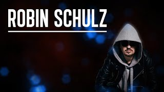 ROBIN SCHULZ - NEW YEARS DJ MIX 2018 - Stafaband