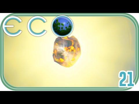 KABOOM - Eco #21 - Chigo - Deutsch