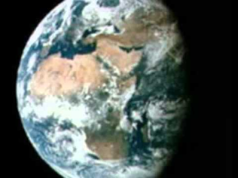 kart over afrika google Allah's Name Clearly Visible Over Africa   YouTube kart over afrika google