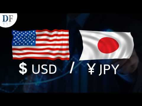 USD/JPY and NZD/USD Forecast October 12, 2016