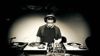 Kid Koala & Dynomite D//Third World Lover.