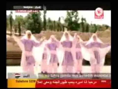 Alaika Rasoli swalati wa salami طيور الجنة عليک صلاة و سلام