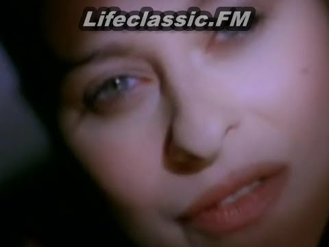 LISA STANSFIELD & KOOL AND THE GANG - Too Hot - By RADIO MULTIMEDIA Lifeclassic.com
