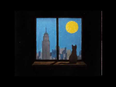 Wun Two - Penthouse LP (Vinyl Instrumental Album)