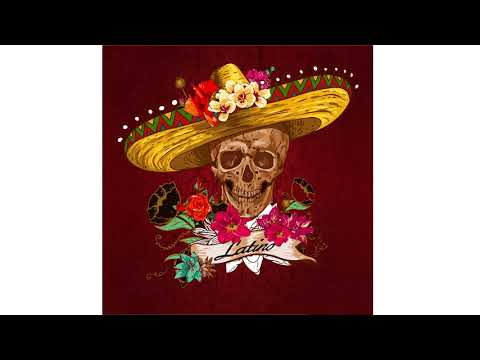 Trile x Rale - Latino (Official Audio) 2019