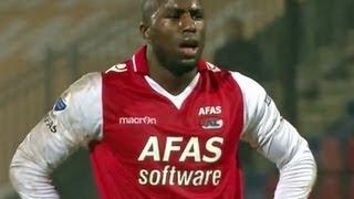 Racist chants in european football