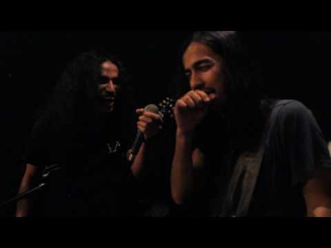 Kelompok Penerbang Roket - DIMANA MERDEKA feat ABSAR LEBEH // NGABUBURIT BERSAMA KPR & MOONER