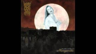 Mystic Circle - Morgenrote - 05.Octobermoon