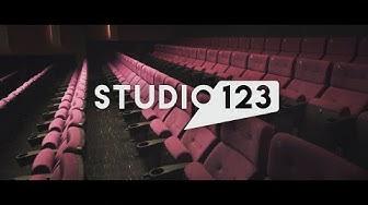 Studio 123 - Järvenpään Vuoden Yrittäjä 2019
