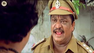 Eeswar Telugu Full Movie || Prabhas,Sridevi || HOME THEATRE