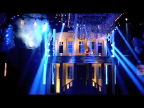 hatikva---house-music-version---tel-aviv