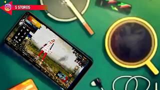 Story Wa Kekinian Anak Gamers || Minum Kopi Sambil Main Game