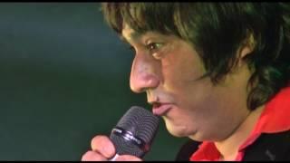 ISSE PAHLE KI YAAD TU AAYE| Singer Anil Shrivastava| Best Voice Ever