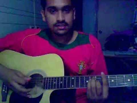 Superhit Sandeep Khare Songs - Divas Ase Ki