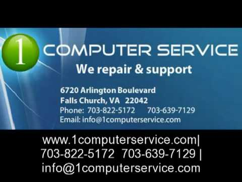 Computer Services Laptops Repair Printer Repair Data Recovery Service Support USA