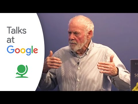 """Barry Cunliffe: """"The Scythians: Nomad Warriors of the Steppe"""" 
