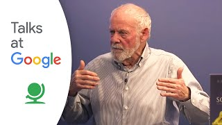 The Scythians: Nomad Warriors of the Steppe   Barry Cunliffe   Talks at Google