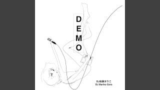Provided to YouTube by TuneCore Japan 四畳半箪笥ダンス · DJ510marik...