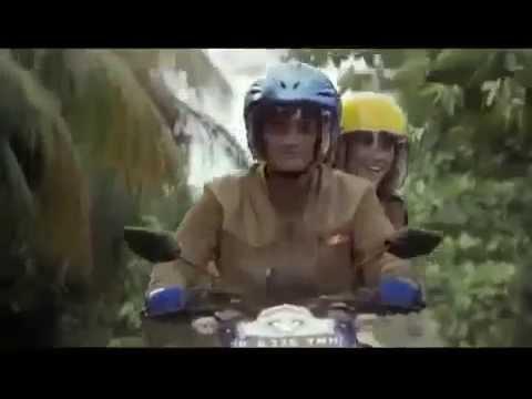 Yamaha X RIDE | Harga Motor Yamaha | Kredit Murah | Dealer Yamaha Terbesar di Pekanbaru