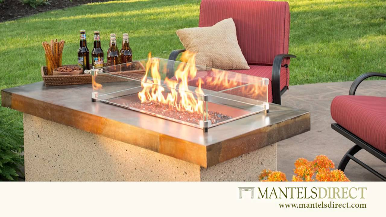 outdoor fireplaces outdoor fireplace kits mantelsdirect com