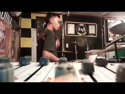 Belajar Bersama Roy Lubis BABA MUSIC STUDIO PANYABUNGAN