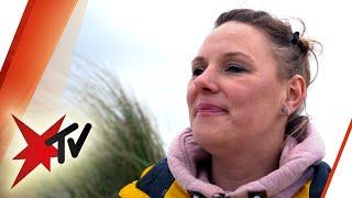 Mutter mit Down-Syndrom: Wie diese besondere Familie ihren Alltag meistert | stern TV