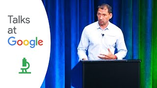 "Dr. Alexander Todorov: ""Face Value: The Irresistible Influence of First [...]"" 
