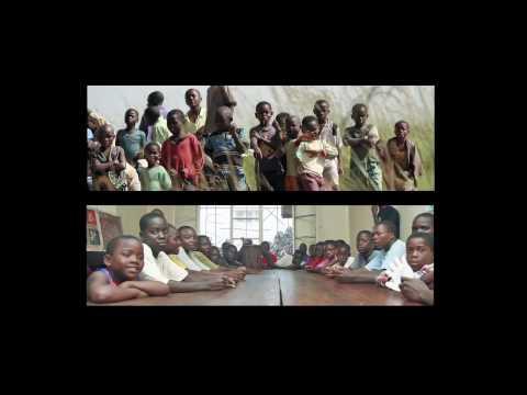 The UN Organization Stabilization Mission in the Democratic Republic of the Congo