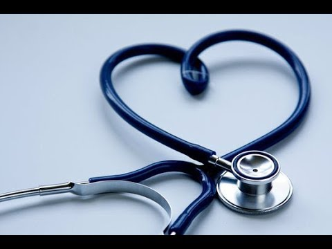 How to do medical claim in hindi