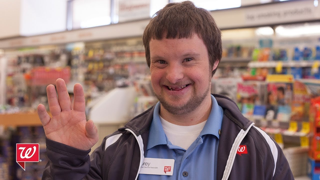 Walgreens Employee At Home >> Walgreens Employee Of The Month Full