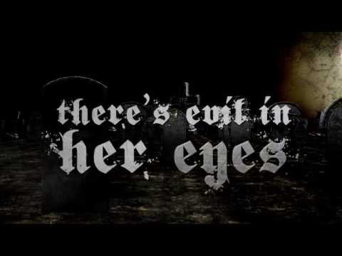 Клип Lacuna Coil - Die & Rise