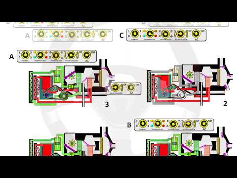INTRODUCCIÓN A LA TECNOLOGÍA DEL AUTOMÓVIL - Módulo 14 (13/16)