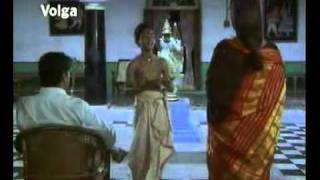 shivani bhavani swathi kiranam video song by Vanijayaram.avi