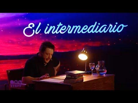 14-el-intermediario