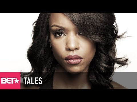 Watch This Teaser of BET's New Hip Hop Anthology Series, 'Tales'