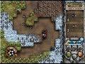 Game Vui - BẢO VỆ KIM CƯƠNG (GAME CHIẾN THUẬT HAY) - Game Vui 24h