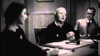 Hoosier Schoolboy 1937 Movie Trailer