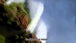 Video Soldiers Of Allah Nasheed For The Mujahideen download MP3, 3GP, MP4, WEBM, AVI, FLV April 2018